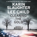 Cleaning the Gold MP3 Audiobook