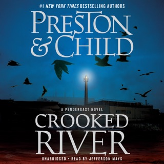Crooked River MP3 Download