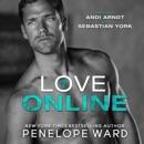 Love Online (Unabridged) MP3 Audiobook