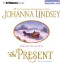 The Present: Malory Family #6 (Unabridged) MP3 Audiobook