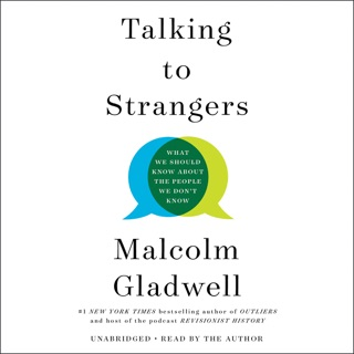 Talking to Strangers MP3 Download