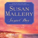 Sunset Bay (Unabridged) MP3 Audiobook