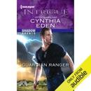 Guardian Ranger: Shadow Agents, Book 2 (Unabridged) MP3 Audiobook