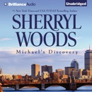 Michael's Discovery: A Selection from The Devaney Brothers, Book 3: Michael and Patrick (Unabridged) MP3 Audiobook