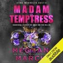 Madam Temptress: The Magnolia Duet, Book 2 (Unabridged) MP3 Audiobook