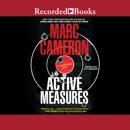 Active Measures MP3 Audiobook