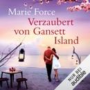 Verzaubert von Gansett Island: Die McCarthys 16 MP3 Audiobook