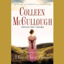 The Independence of Miss Mary Bennet MP3 Audiobook
