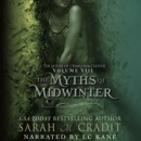 Myths of Midwinter: The House of Crimson & Clover, Volume 6 (Unabridged) MP3 Audiobook