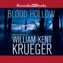 Blood Hollow MP3 Audiobook