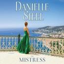 The Mistress (Unabridged) MP3 Audiobook