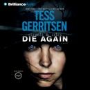 Die Again: Rizzoli & Isles, Book 11 MP3 Audiobook