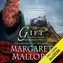 The Gift: A Highland Novella (Unabridged) MP3 Audiobook