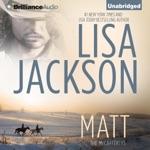 Matt: The McCaffertys, Book 2 (Unabridged)