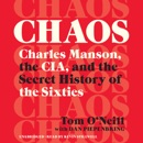 Chaos listen, audioBook reviews, mp3 download