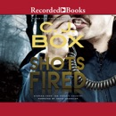 Shots Fired: Stories from Joe Pickett Country: Stories from Joe Pickett Country MP3 Audiobook