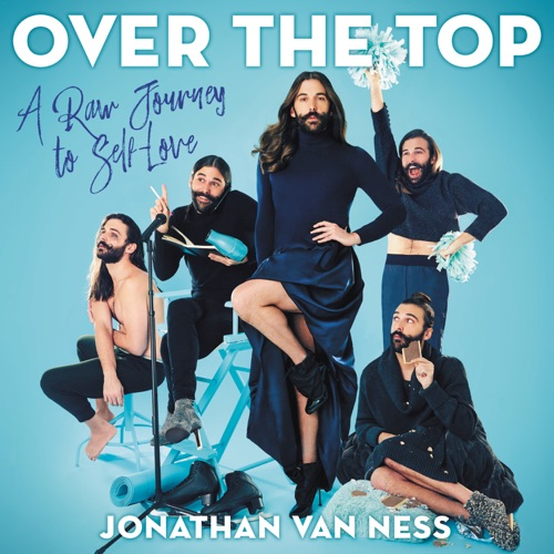 Over the Top Listen, MP3 Download
