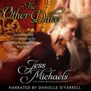 The Other Duke MP3 Audiobook