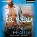 Leaping Hearts (Unabridged) MP3 Audiobook