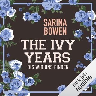 Bis wir uns finden: The Ivy Years 5 E-Book Download