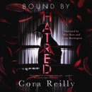 Bound By Hatred MP3 Audiobook