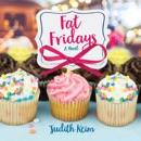 Fat Fridays (Unabridged) MP3 Audiobook