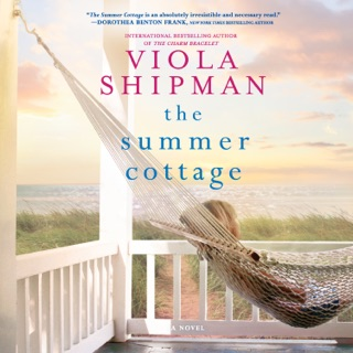 The Summer Cottage MP3 Download