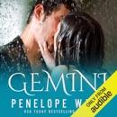 Gemini (Unabridged) MP3 Audiobook