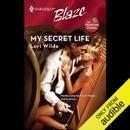 My Secret Life (Unabridged) mp3 book download