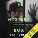 The Mystery Box (Unabridged) MP3 Audiobook