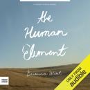 Download The Human Element (Unabridged) MP3