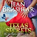 Texas Secrets MP3 Audiobook