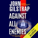 Against All Enemies (Unabridged) MP3 Audiobook