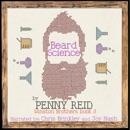 Beard Science: Winston Brothers, Book 3 MP3 Audiobook