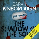 The Shadow of the Soul: The Dog-Faced Gods, Book 2 (Unabridged) MP3 Audiobook