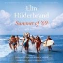 Summer of '69 MP3 Audiobook