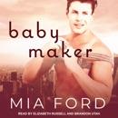 Baby Maker MP3 Audiobook