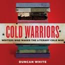 Cold Warriors MP3 Audiobook