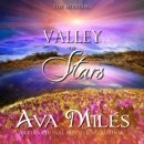 Valley of Stars: The Merriams, Book 3 (Unabridged) MP3 Audiobook
