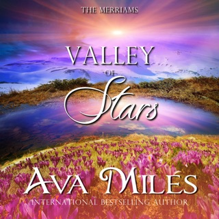 Valley of Stars: The Merriams, Book 3 (Unabridged) E-Book Download