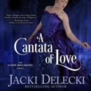 A Cantata of Love MP3 Audiobook