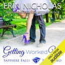 Getting Worked Up (Unabridged) MP3 Audiobook
