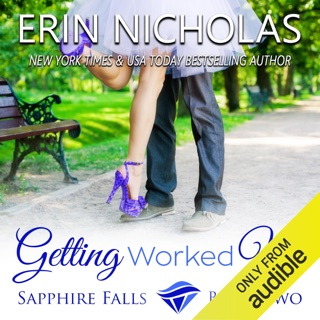 Getting Worked Up (Unabridged) E-Book Download