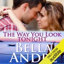 The Way You Look Tonight: Seattle Sullivans, Book 1 (Unabridged) MP3 Audiobook