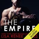 The Empire (Unabridged) MP3 Audiobook