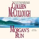 Morgan's Run (Abridged) MP3 Audiobook