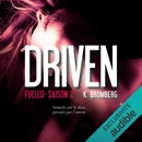 Fueled: Driven 2 MP3 Audiobook