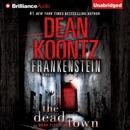 Frankenstein, Book Five: The Dead Town (Unabridged) MP3 Audiobook