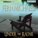 Under the Radar: Revenge of the Sisterhood #13 (Unabridged) MP3 Audiobook