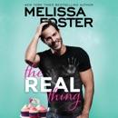 The Real Thing: Sugar Lake, Book 1 (Unabridged) MP3 Audiobook